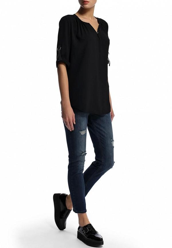 Зауженные джинсы AdL - Adilisik (АДЛ-Адилисик) 55322475007: изображение 7