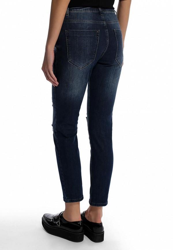 Зауженные джинсы AdL - Adilisik (АДЛ-Адилисик) 55322475007: изображение 9