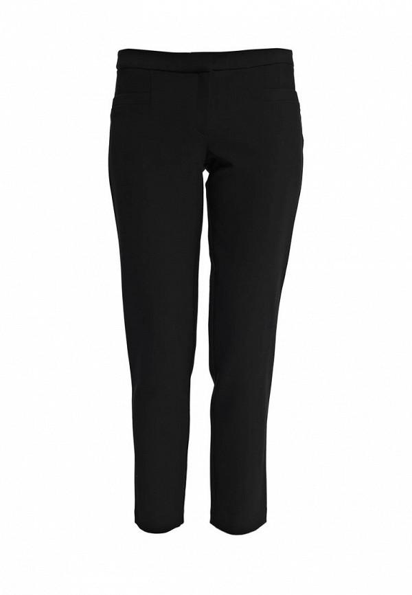 Женские классические брюки AdL - Adilisik (АДЛ-Адилисик) 15323093001: изображение 2
