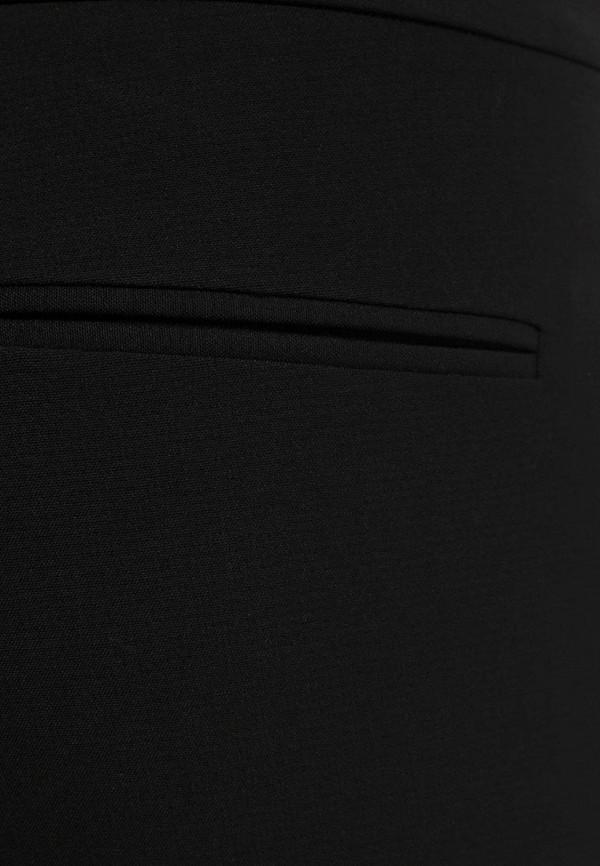 Женские классические брюки AdL - Adilisik (АДЛ-Адилисик) 15323093001: изображение 5