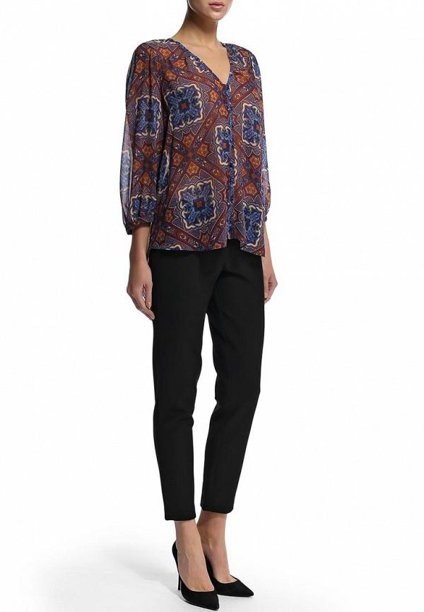 Женские классические брюки AdL - Adilisik (АДЛ-Адилисик) 15323093001: изображение 7