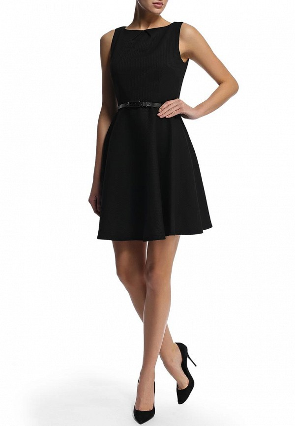 Платье-миди AdL - Adilisik (АДЛ-Адилисик) 12410689005: изображение 6
