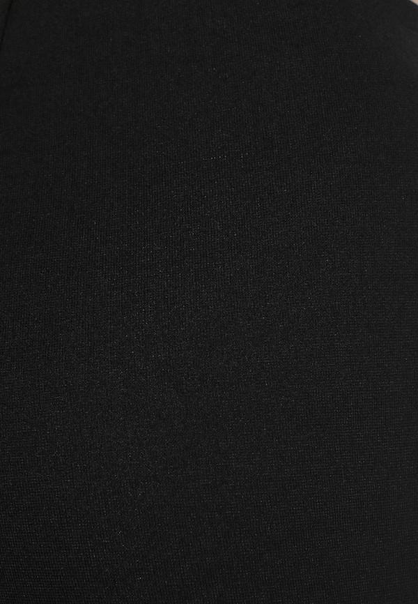 Женские леггинсы AdL - Adilisik (АДЛ-Адилисик) 57324561000: изображение 4