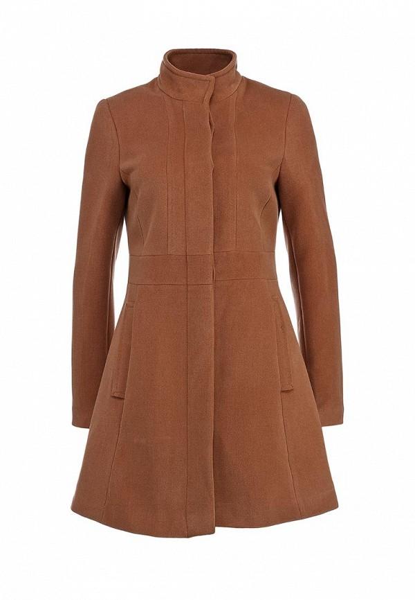 Женские пальто AdL - Adilisik (АДЛ-Адилисик) 13624263000: изображение 2