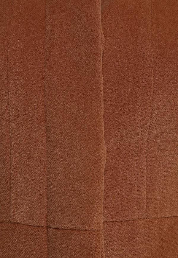 Женские пальто AdL - Adilisik (АДЛ-Адилисик) 13624263000: изображение 5