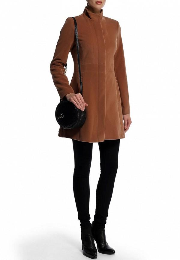 Женские пальто AdL - Adilisik (АДЛ-Адилисик) 13624263000: изображение 7