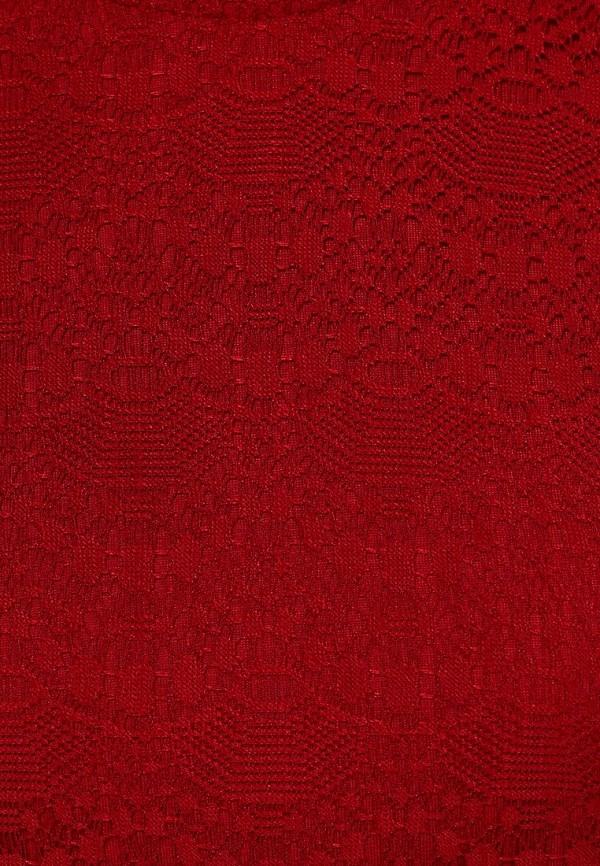 Платье-мини AdL - Adilisik (АДЛ-Адилисик) 52416333007: изображение 4