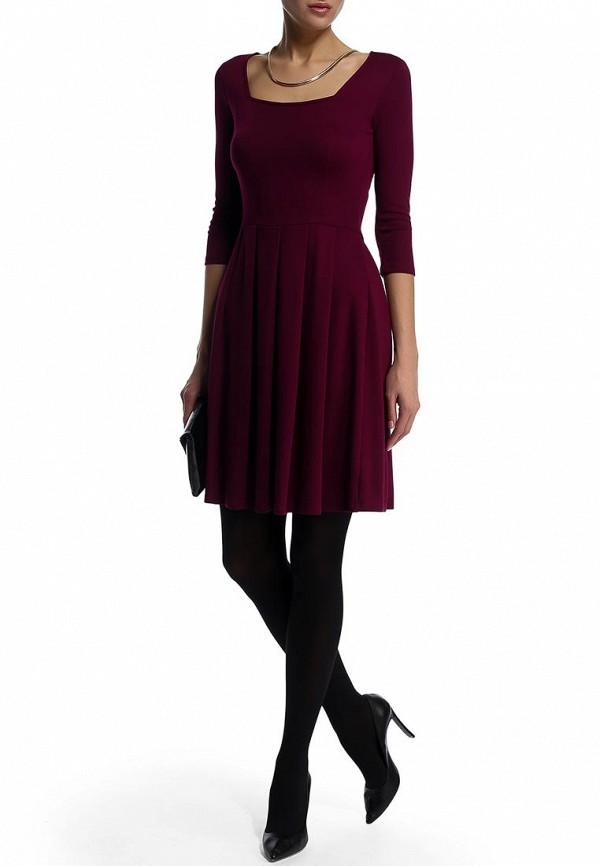 Платье-миди AdL - Adilisik (АДЛ-Адилисик) 52424541000: изображение 6