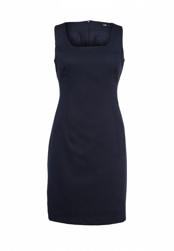Платье-миди AdL - Adilisik (АДЛ-Адилисик) 12420210009: изображение 2