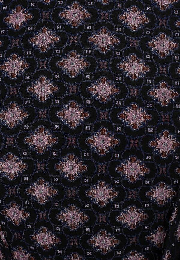 Платье-миди AdL - Adilisik (АДЛ-Адилисик) 12424314000: изображение 5