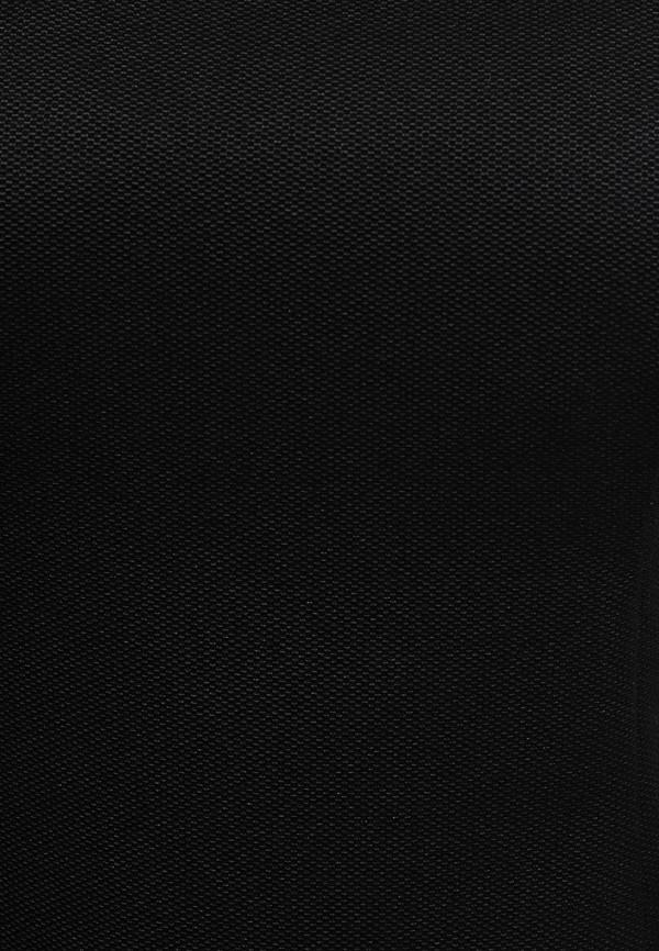 Платье-миди AdL - Adilisik (АДЛ-Адилисик) 12420210009: изображение 4