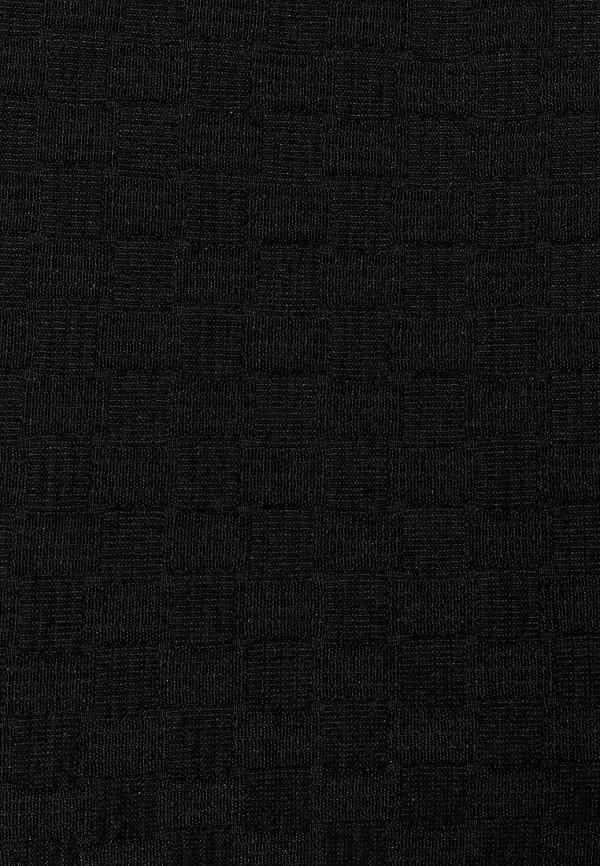 Платье-миди AdL - Adilisik (АДЛ-Адилисик) 12420210011: изображение 6