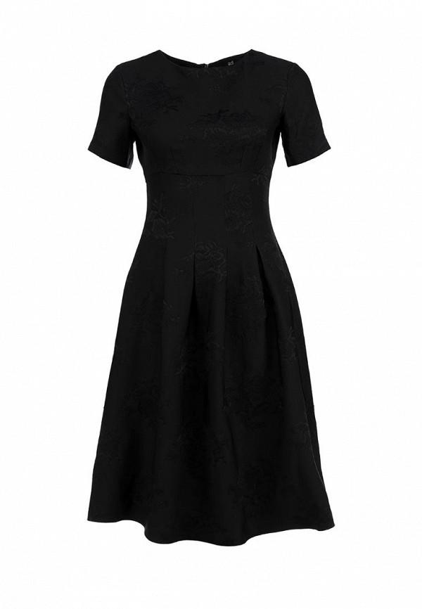 Платье-миди AdL - Adilisik (АДЛ-Адилисик) 12423603001: изображение 2