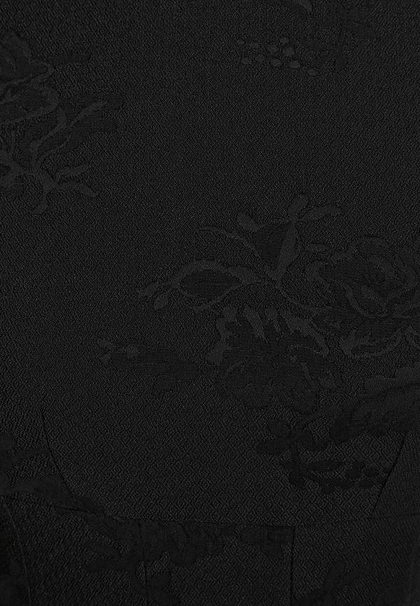 Платье-миди AdL - Adilisik (АДЛ-Адилисик) 12423603001: изображение 4