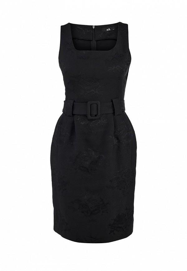 Платье-миди AdL - Adilisik (АДЛ-Адилисик) 12423663001: изображение 2