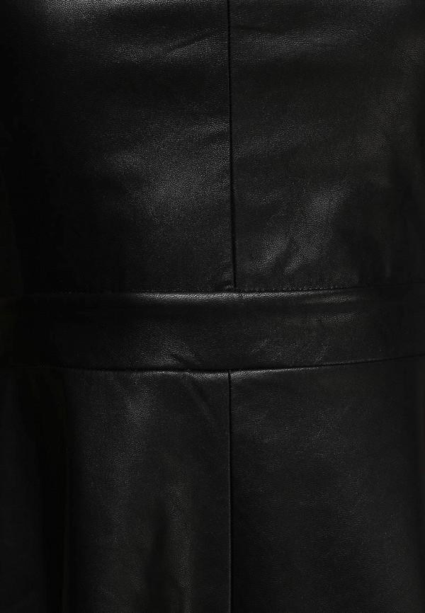 Платье-миди AdL - Adilisik (АДЛ-Адилисик) 12424244000: изображение 5