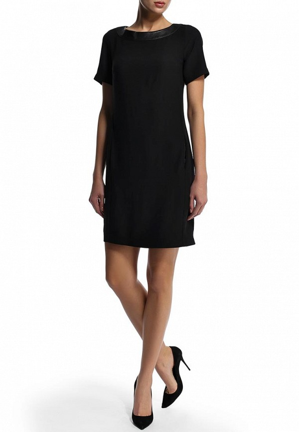 Платье-миди AdL - Adilisik (АДЛ-Адилисик) 12424402000: изображение 7