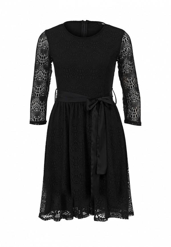 Платье-мини AdL - Adilisik (АДЛ-Адилисик) 52416333007: изображение 2