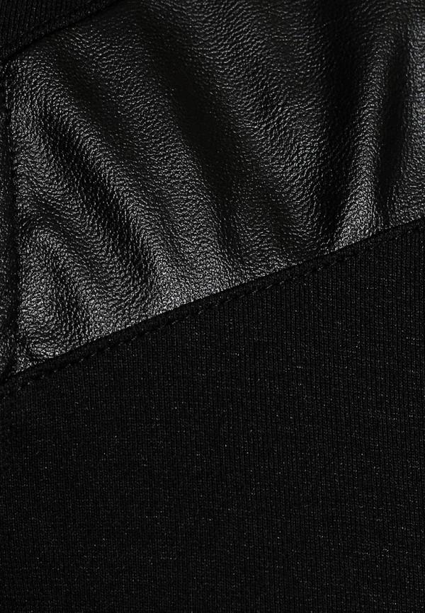Платье-миди AdL - Adilisik (АДЛ-Адилисик) 52424527000: изображение 6