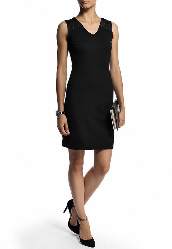 Платье-миди AdL - Adilisik (АДЛ-Адилисик) 52424527000: изображение 7