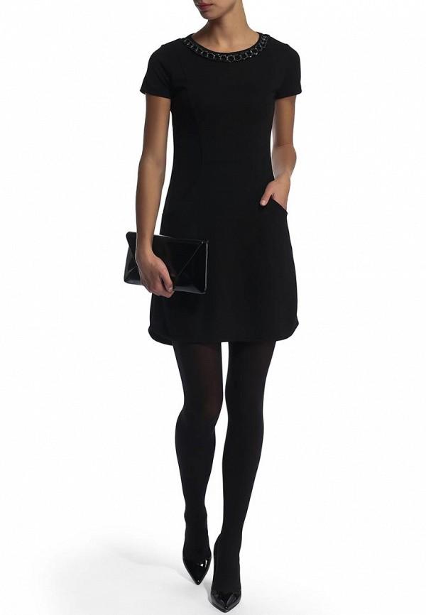 Платье-миди AdL - Adilisik (АДЛ-Адилисик) 52424536000: изображение 6