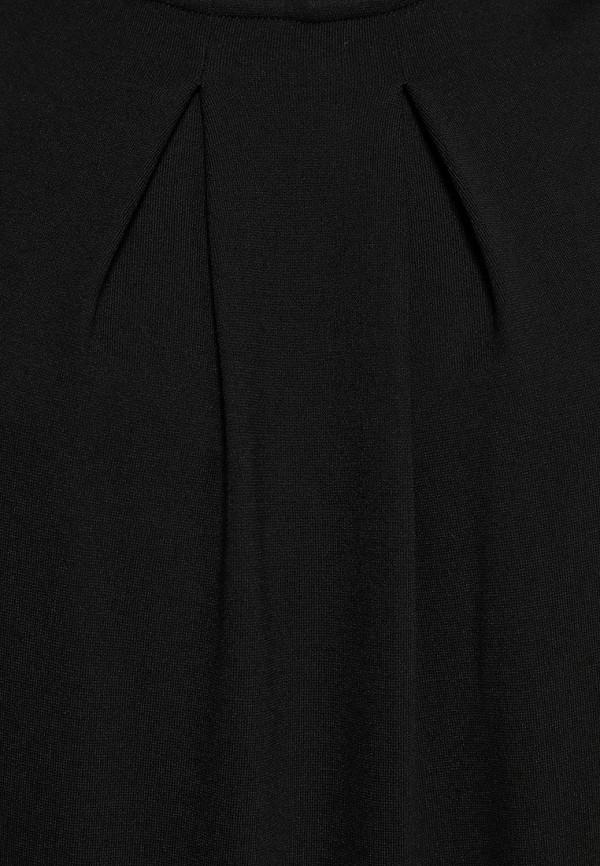 Платье-миди AdL - Adilisik (АДЛ-Адилисик) 52424615000: изображение 5