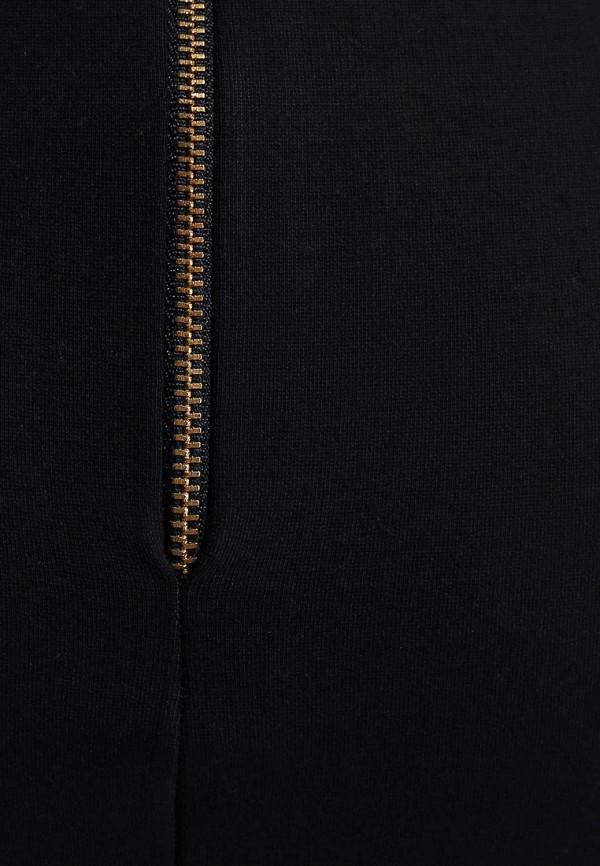 Миди-юбка AdL - Adilisik (АДЛ-Адилисик) 12718248028: изображение 4