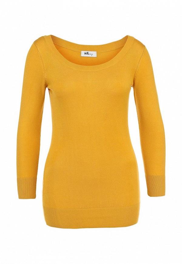 Пуловер AdL - Adilisik (АДЛ-Адилисик) 53912360007: изображение 2