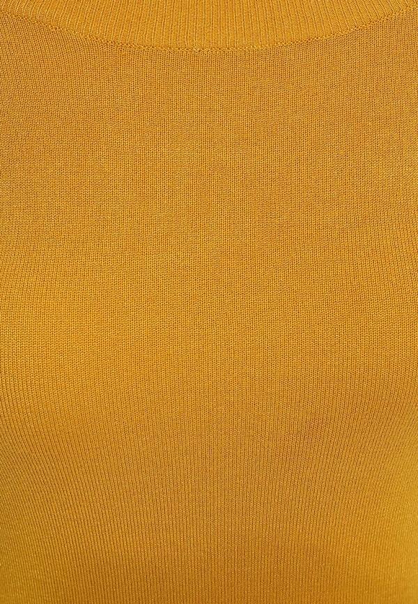 Пуловер AdL - Adilisik (АДЛ-Адилисик) 53912360007: изображение 4