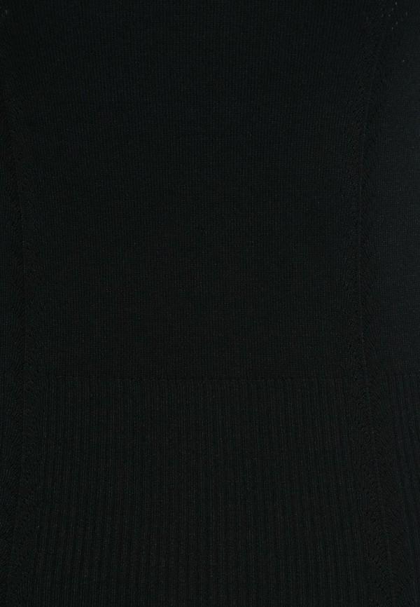 Водолазка AdL - Adilisik (АДЛ-Адилисик) 53917713005: изображение 4