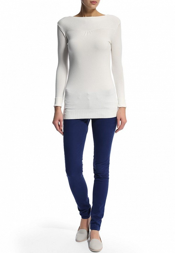 Пуловер AdL - Adilisik (АДЛ-Адилисик) 53920534003: изображение 7