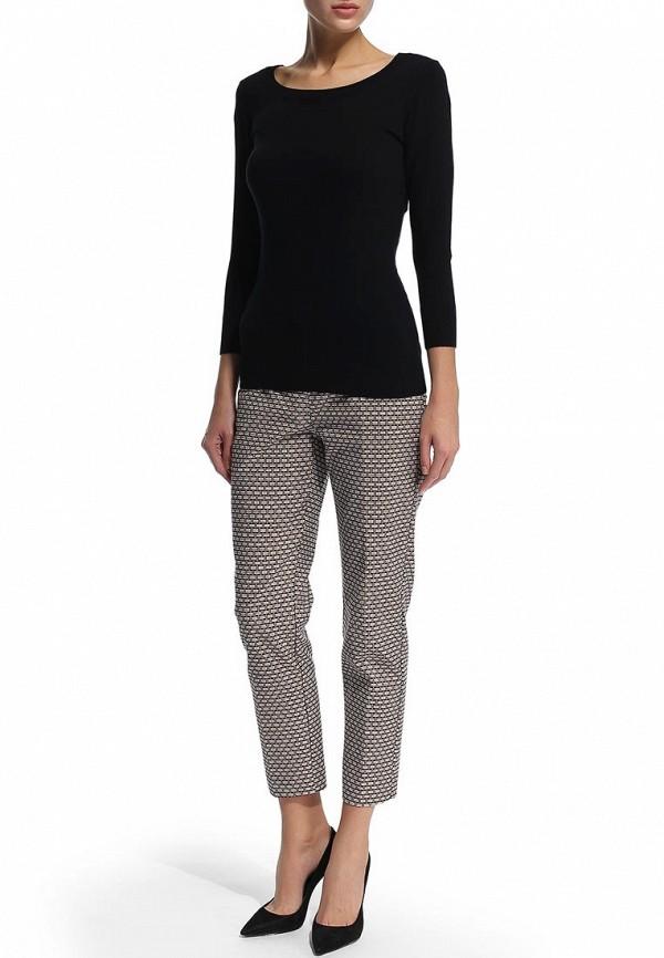 Пуловер AdL - Adilisik (АДЛ-Адилисик) 53912360007: изображение 7