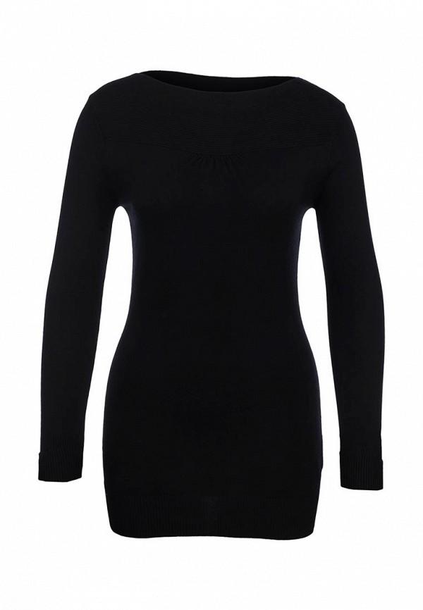 Пуловер AdL - Adilisik (АДЛ-Адилисик) 53920534003: изображение 2