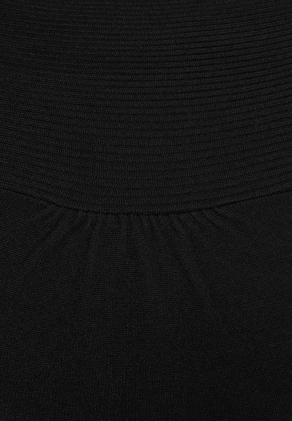 Пуловер AdL - Adilisik (АДЛ-Адилисик) 53920534003: изображение 5