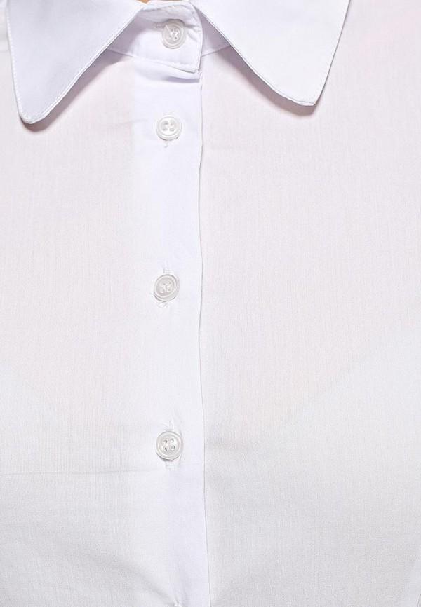 Рубашка с коротким рукавом AdL - Adilisik (АДЛ-Адилисик) 53007391009: изображение 4