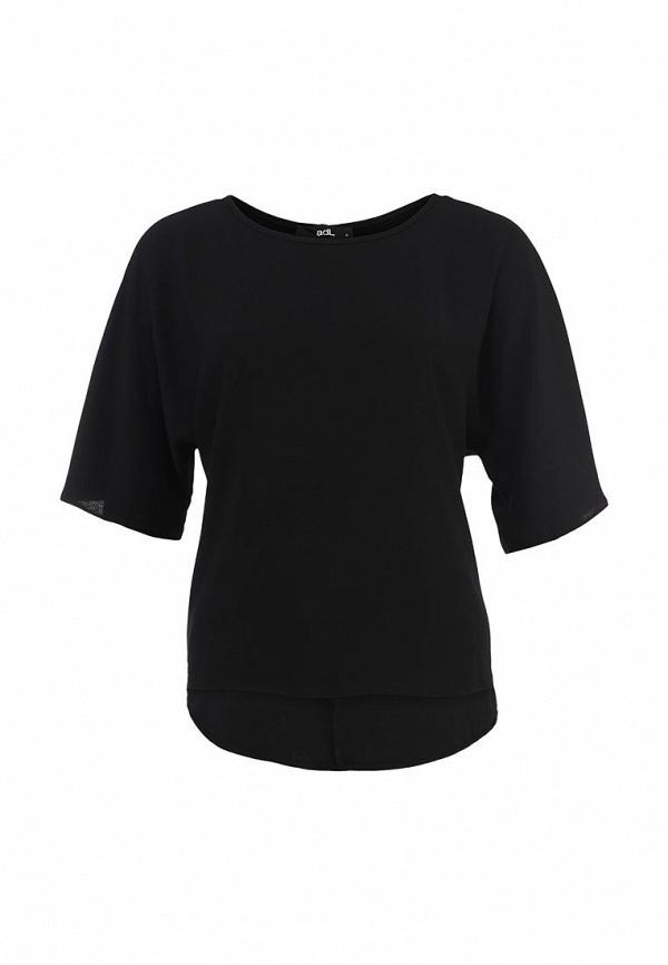 Блуза AdL - Adilisik (АДЛ-Адилисик) 51524404000: изображение 2