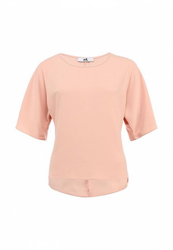 Блуза AdL - Adilisik (АДЛ-Адилисик) 51524404000: изображение 4