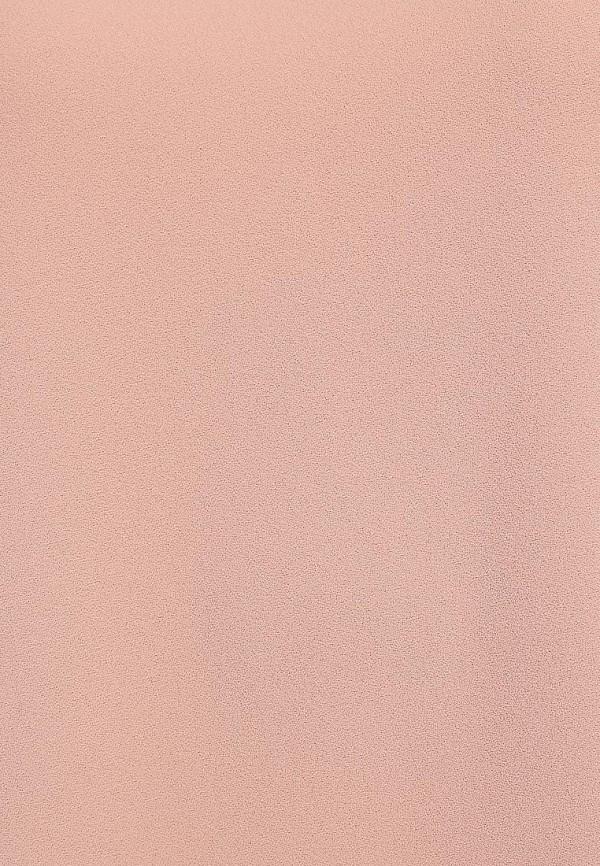Блуза AdL - Adilisik (АДЛ-Адилисик) 51524404000: изображение 5