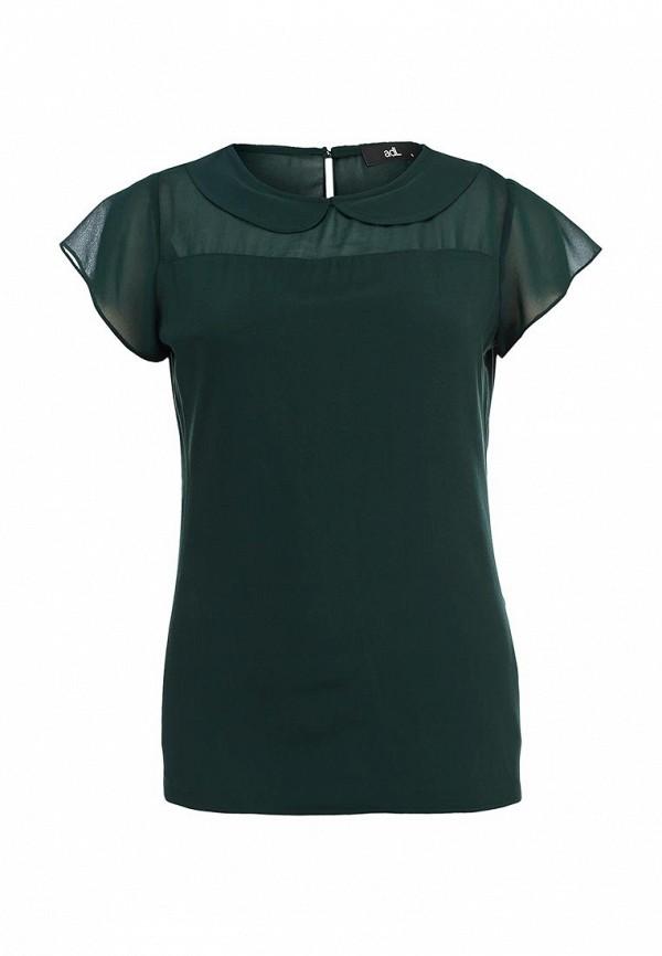 Блуза AdL - Adilisik (АДЛ-Адилисик) 515W7171000: изображение 2