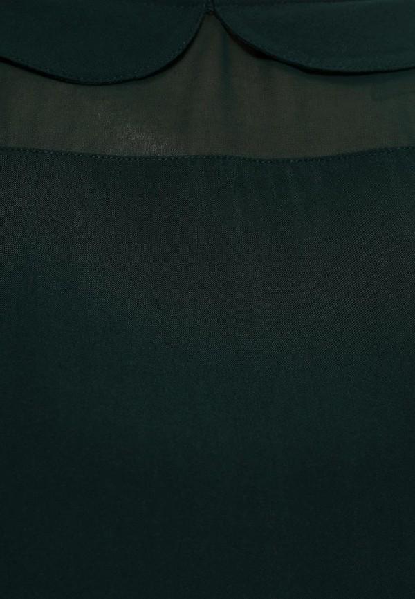 Блуза AdL - Adilisik (АДЛ-Адилисик) 515W7171000: изображение 4