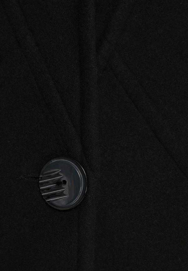 Женские пальто AdL - Adilisik (АДЛ-Адилисик) 13617312005: изображение 5