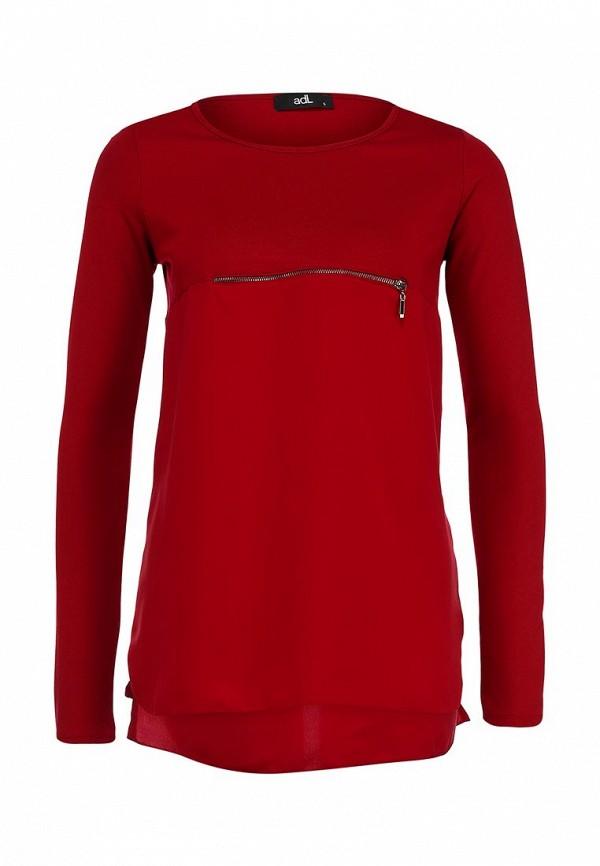 Блуза AdL - Adilisik (АДЛ-Адилисик) 577W5552001: изображение 2