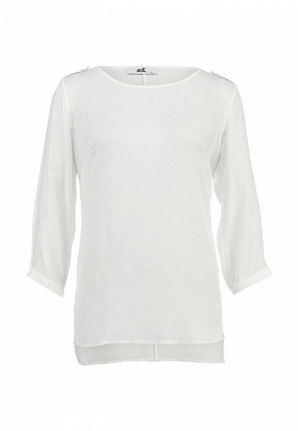 Блуза AdL - Adilisik (АДЛ-Адилисик) 11522235001: изображение 2