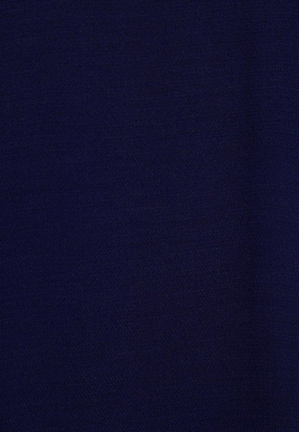 Блуза AdL - Adilisik (АДЛ-Адилисик) 11522235001: изображение 4