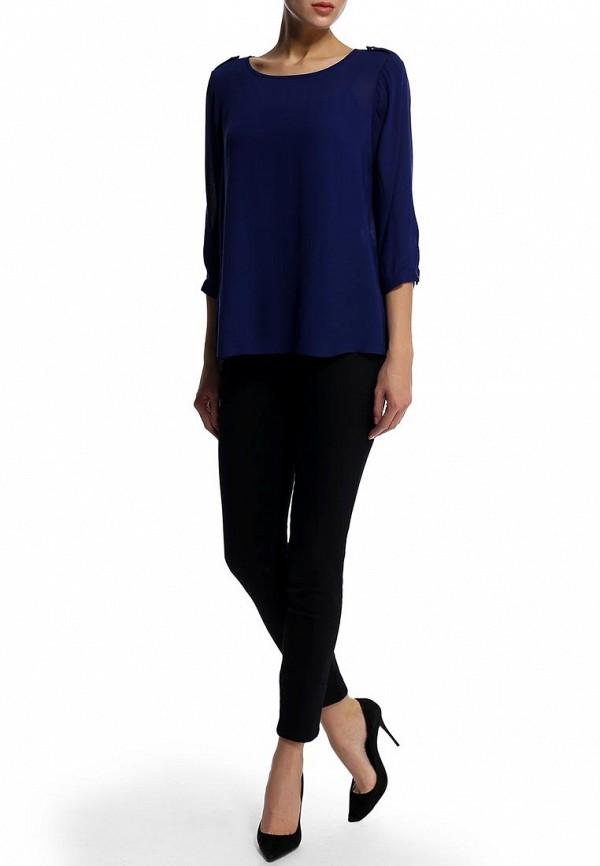 Блуза AdL - Adilisik (АДЛ-Адилисик) 11522235001: изображение 6