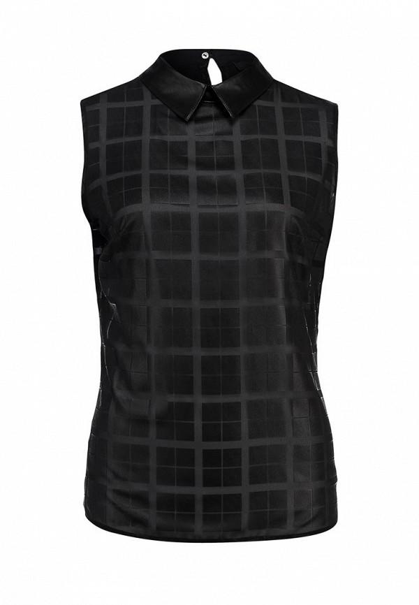 Блуза AdL - Adilisik (АДЛ-Адилисик) 11524284000: изображение 2