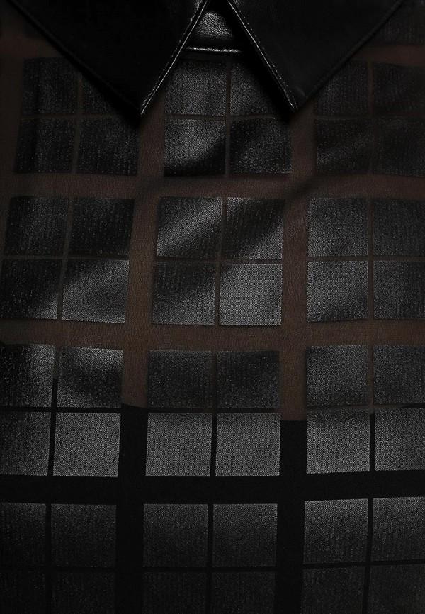 Блуза AdL - Adilisik (АДЛ-Адилисик) 11524284000: изображение 6