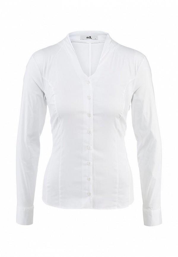 Блуза AdL - Adilisik (АДЛ-Адилисик) 13024241000: изображение 2