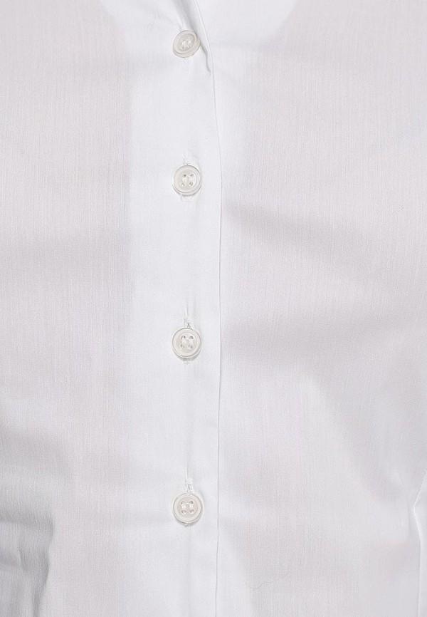 Блуза AdL - Adilisik (АДЛ-Адилисик) 13024241000: изображение 4