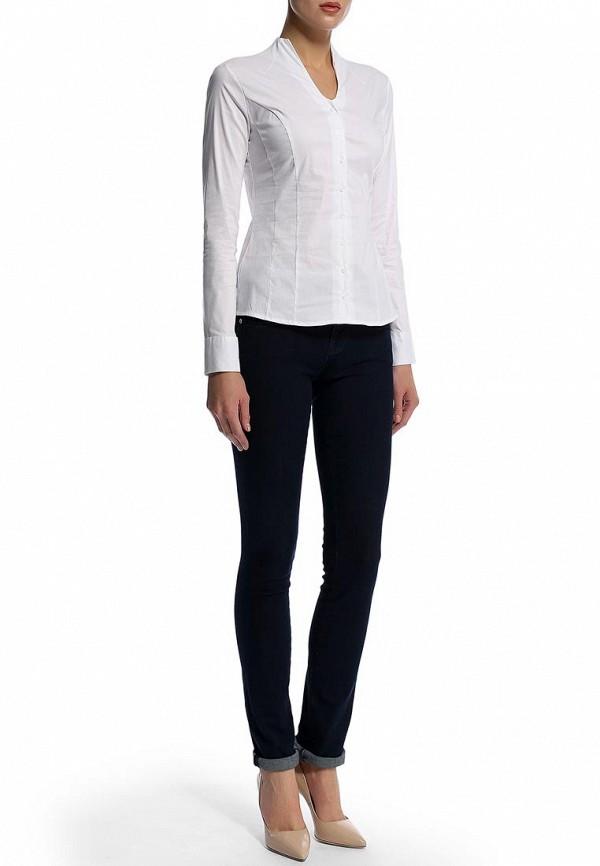 Блуза AdL - Adilisik (АДЛ-Адилисик) 13024241000: изображение 6